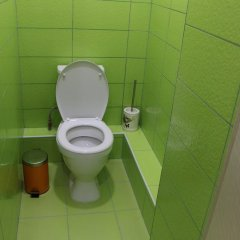 Гостиница Babr в Иркутске отзывы, цены и фото номеров - забронировать гостиницу Babr онлайн Иркутск ванная фото 2