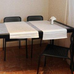 Гостиница Domumetro na Novyh Cheremushkah 3* Апартаменты с различными типами кроватей фото 3