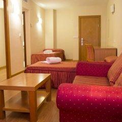 Отель Beleret Испания, Валенсия - 2 отзыва об отеле, цены и фото номеров - забронировать отель Beleret онлайн удобства в номере фото 2