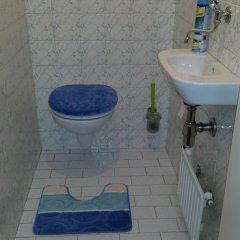 Апартаменты Goldfisch Apartment Central Park Апартаменты с различными типами кроватей фото 4
