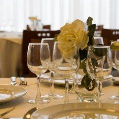 Отель Platja Gran Испания, Сьюдадела - отзывы, цены и фото номеров - забронировать отель Platja Gran онлайн помещение для мероприятий