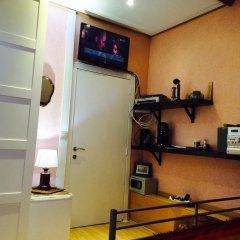 Отель B&B Casa Gabriel Бельгия, Брюссель - отзывы, цены и фото номеров - забронировать отель B&B Casa Gabriel онлайн удобства в номере фото 2