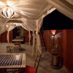 Отель Riad Ksar Aylan Марокко, Уарзазат - отзывы, цены и фото номеров - забронировать отель Riad Ksar Aylan онлайн спа фото 2