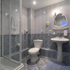 Лайнер Аэропорт-Отель Екатеринбург 3* Номер с общей ванной комнатой фото 2