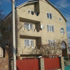 Апартаменты Apartments Taras House Апартаменты фото 4