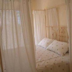 Отель Hacienda Los Jinetes 4* Люкс с различными типами кроватей фото 6