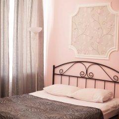 Гостиница Капитал Эконом Полулюкс с различными типами кроватей фото 2