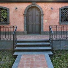 Отель A Casa di Ludo Студия с различными типами кроватей фото 39
