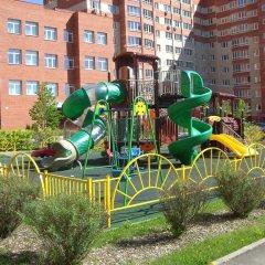 Aviation Hotel Domodedovo детские мероприятия