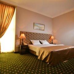 Gloria Hotel 4* Полулюкс с различными типами кроватей фото 10