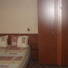Отель White House Болгария, Банско - отзывы, цены и фото номеров - забронировать отель White House онлайн интерьер отеля