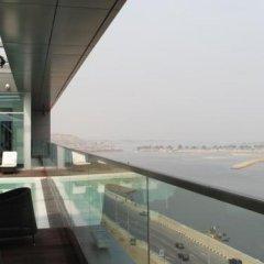 Hotel Baía балкон