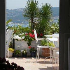 Отель Bab El Fen Марокко, Танжер - отзывы, цены и фото номеров - забронировать отель Bab El Fen онлайн фото 3