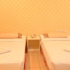 Отель Befine Guesthouse спа