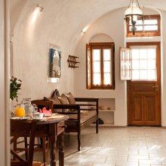 Отель Vinsanto Villas Греция, Остров Санторини - отзывы, цены и фото номеров - забронировать отель Vinsanto Villas онлайн в номере фото 2