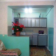 Отель At Kechareci Holiday Home Армения, Цахкадзор - отзывы, цены и фото номеров - забронировать отель At Kechareci Holiday Home онлайн комната для гостей фото 4