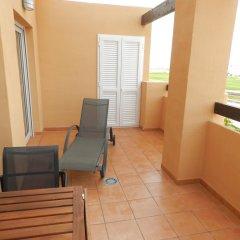 Apartment La Isla Terrazas De La Torre I In Torre Pacheco