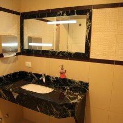 Hotel Gold ванная фото 2