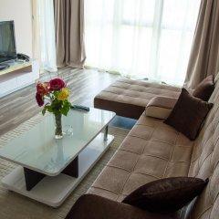 Отель Long Beach Resort & Spa 5* Люкс фото 8