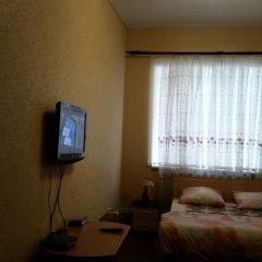 Гостиница Kalinka Komfort удобства в номере