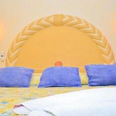 Отель Arena Suites 3* Люкс с 2 отдельными кроватями фото 2