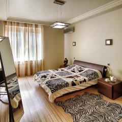 Отель Khreshchatyk Suites Студия фото 6