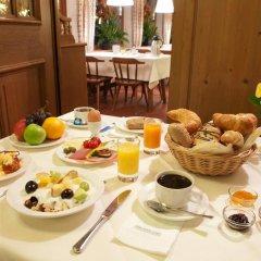 Отель IMLAUER & Bräu Австрия, Зальцбург - 1 отзыв об отеле, цены и фото номеров - забронировать отель IMLAUER & Bräu онлайн питание фото 3