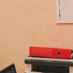 Гостиница Velikiy Hostel в Великом Новгороде 4 отзыва об отеле, цены и фото номеров - забронировать гостиницу Velikiy Hostel онлайн Великий Новгород интерьер отеля фото 2