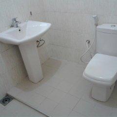 Отель Park View Guest House ванная