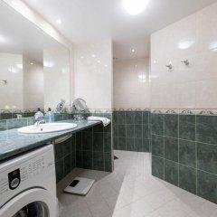 Апартаменты Wilde Guest Apartments Old Town ванная