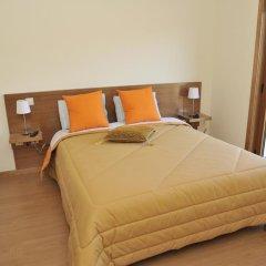Отель Quinta das Colmeias Стандартный номер разные типы кроватей фото 3