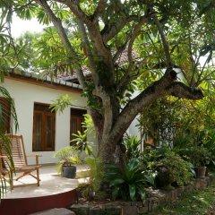 Отель The Tandem Guesthouse Шри-Ланка, Хиккадува - отзывы, цены и фото номеров - забронировать отель The Tandem Guesthouse онлайн фото 11