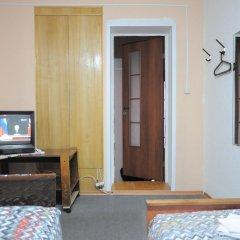 Mini-Hotel Marie, Ligovskiy 64 Санкт-Петербург интерьер отеля фото 3