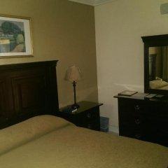 La Quinta Hotel 3* Стандартный номер с различными типами кроватей фото 2