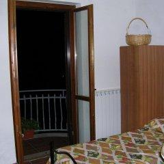 Отель La Piccola Quercia Стандартный номер фото 5