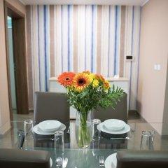 Отель 115 The Strand Suites 3* Апартаменты с различными типами кроватей фото 12