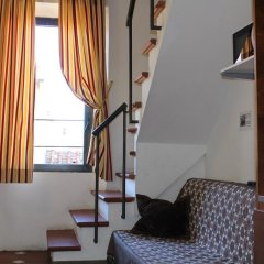 Апартаменты Max Apartments Стандартный номер фото 11
