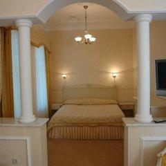 Гостиница Онегин 3* Люкс с различными типами кроватей фото 2