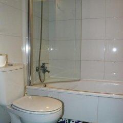 Hotel RD Costa Portals - Adults Only 3* Стандартный номер с различными типами кроватей фото 7