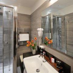 Trevi Collection Hotel 4* Стандартный номер с различными типами кроватей фото 9
