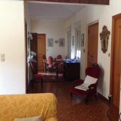 Отель B&B Great Sicily Италия, Палермо - отзывы, цены и фото номеров - забронировать отель B&B Great Sicily онлайн комната для гостей фото 3