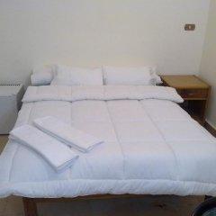 Transit Alexandria Hostel Стандартный номер с различными типами кроватей фото 2