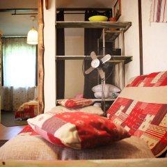 Гостиница Изборск Парк в Изборске отзывы, цены и фото номеров - забронировать гостиницу Изборск Парк онлайн в номере фото 2