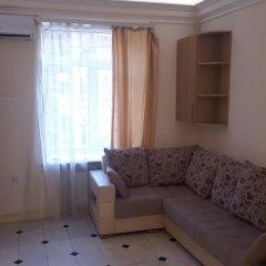 Апартаменты Rent in Yerevan - Apartments on Sakharov Square Апартаменты разные типы кроватей фото 20
