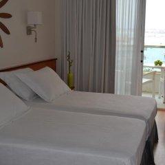 Отель Las Vegas комната для гостей фото 5