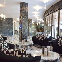 Отель Marinela Sofia интерьер отеля