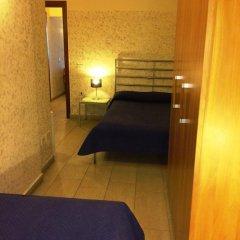 Отель Gemini City Centre Studios Апартаменты с различными типами кроватей фото 8