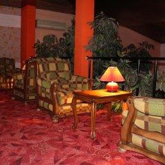 Отель No Problem Hotel at Glinka Street Армения, Ереван - отзывы, цены и фото номеров - забронировать отель No Problem Hotel at Glinka Street онлайн фото 3
