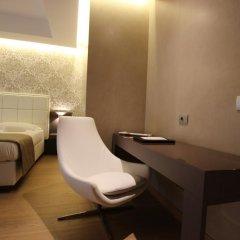 Отель Baviera Mokinba 4* Улучшенный номер фото 15