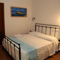 Отель B&B Tre Ористано комната для гостей фото 3